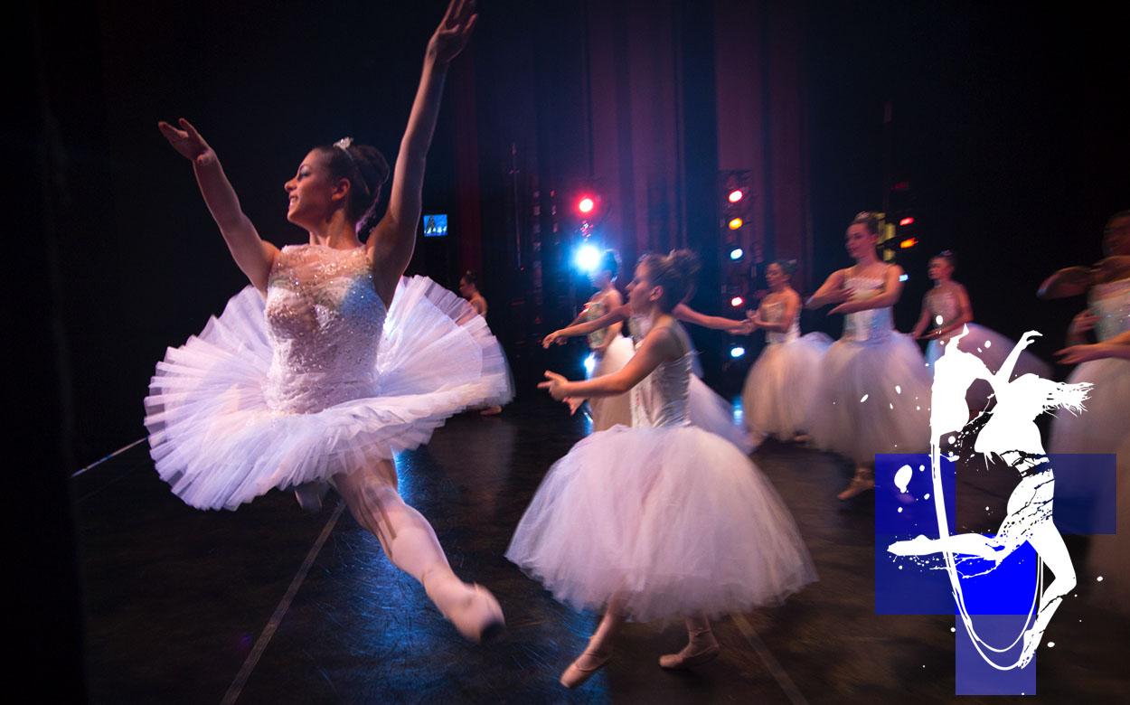 Ballet-new1